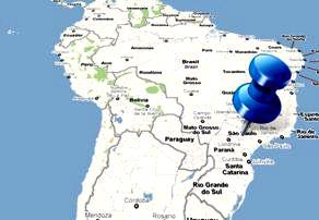 img_mapa1